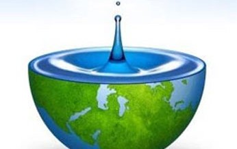 More Simple, Practical Ways to Save Water