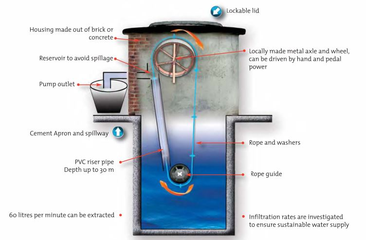 wiring diagram for above ground pool  wiring  free engine