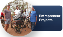Entrepreneur-projects