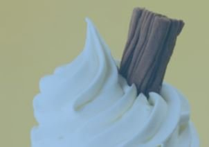 The Origin Of The 99'er – The Flake in the Ice-Cream Cone