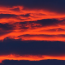 'Red Sky at Night …' and other weather adages