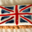 British Food Habits – the times, they are a changing