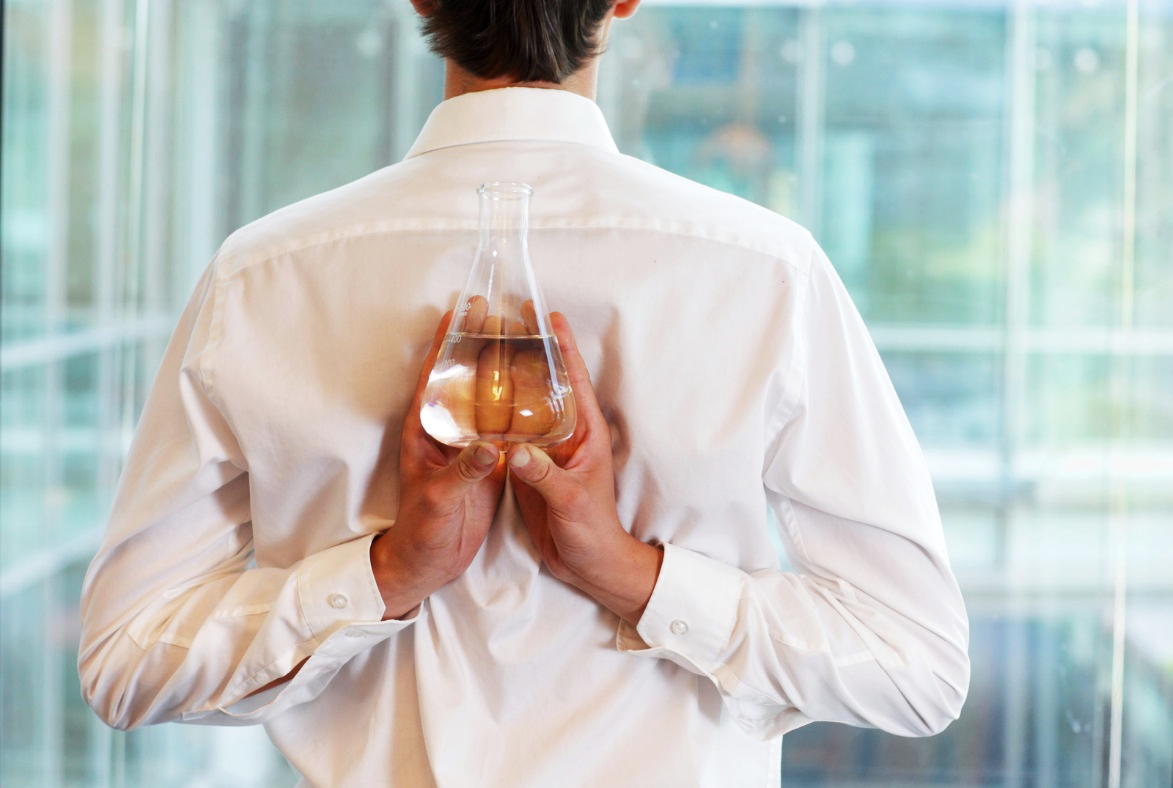 Hydration and Healthy in the Workplace (Water in the Workplace II)
