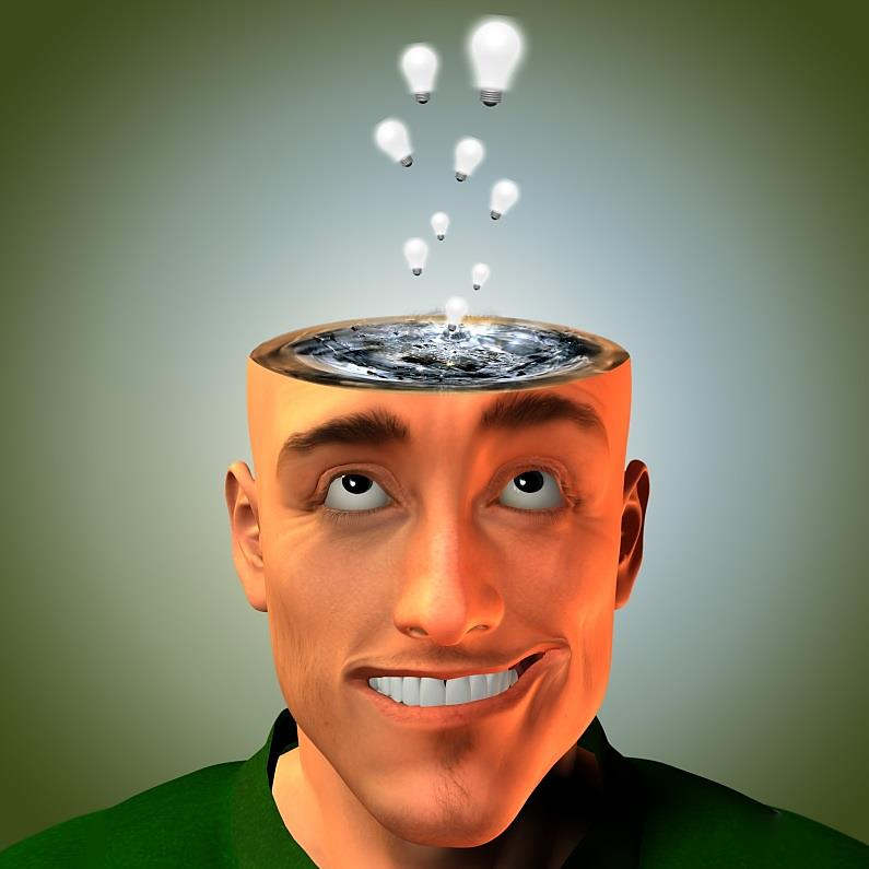 Does Drinking Water make you Smarter?