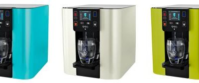Water Cooler or Water Dispenser – what's your preference?