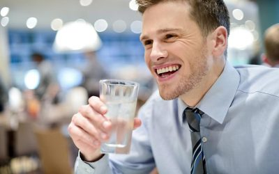 AquAid's Best Practise Guide for encouraging fluid intake during the Work Day