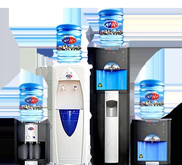 Water Cooler | Water Dispenser | Watercoolers | UK Water Cooler