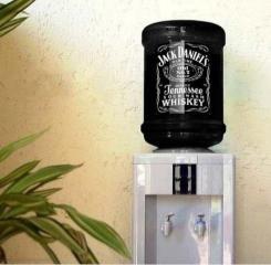 Jack Daniels Water Cooler