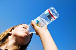 thirst-302302-m