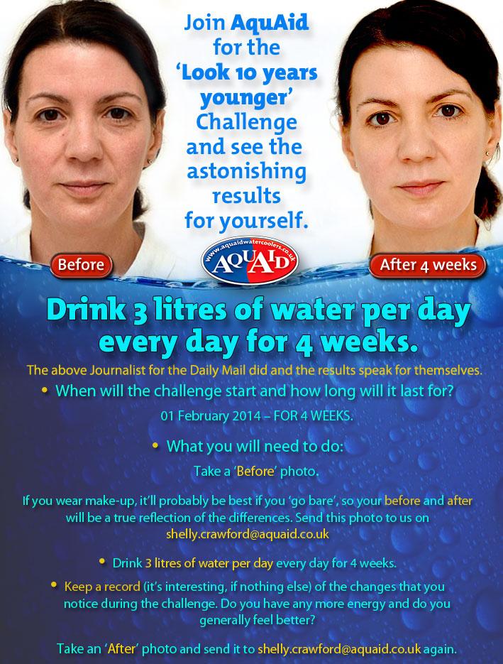 water-challenge3