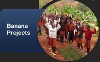 Banana-Projects