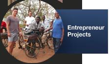Entrepreneur-projects