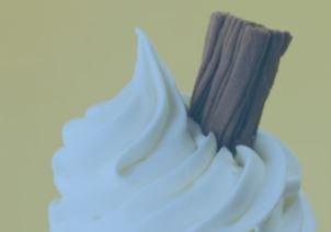 The Origin Of The 99'er – The Flake in the Ice-Cream Cone