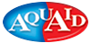 AquAid UK