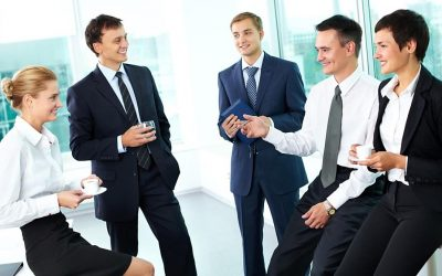 How to Waterly Increase Productivity in the Workplace