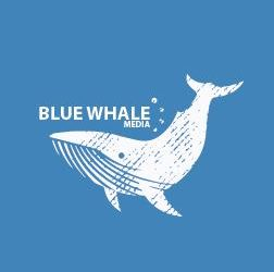 Guest blog: Blue Whale Media Partners with AquAid