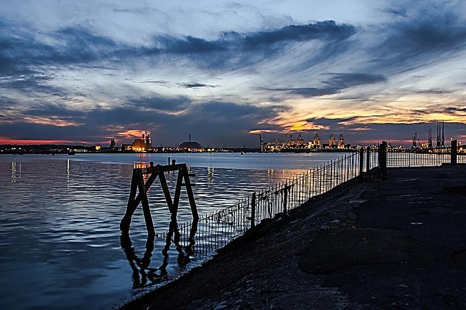 AquAid South Coast (Southampton)