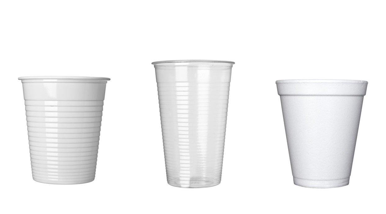 Single Use Plastics – the way forward