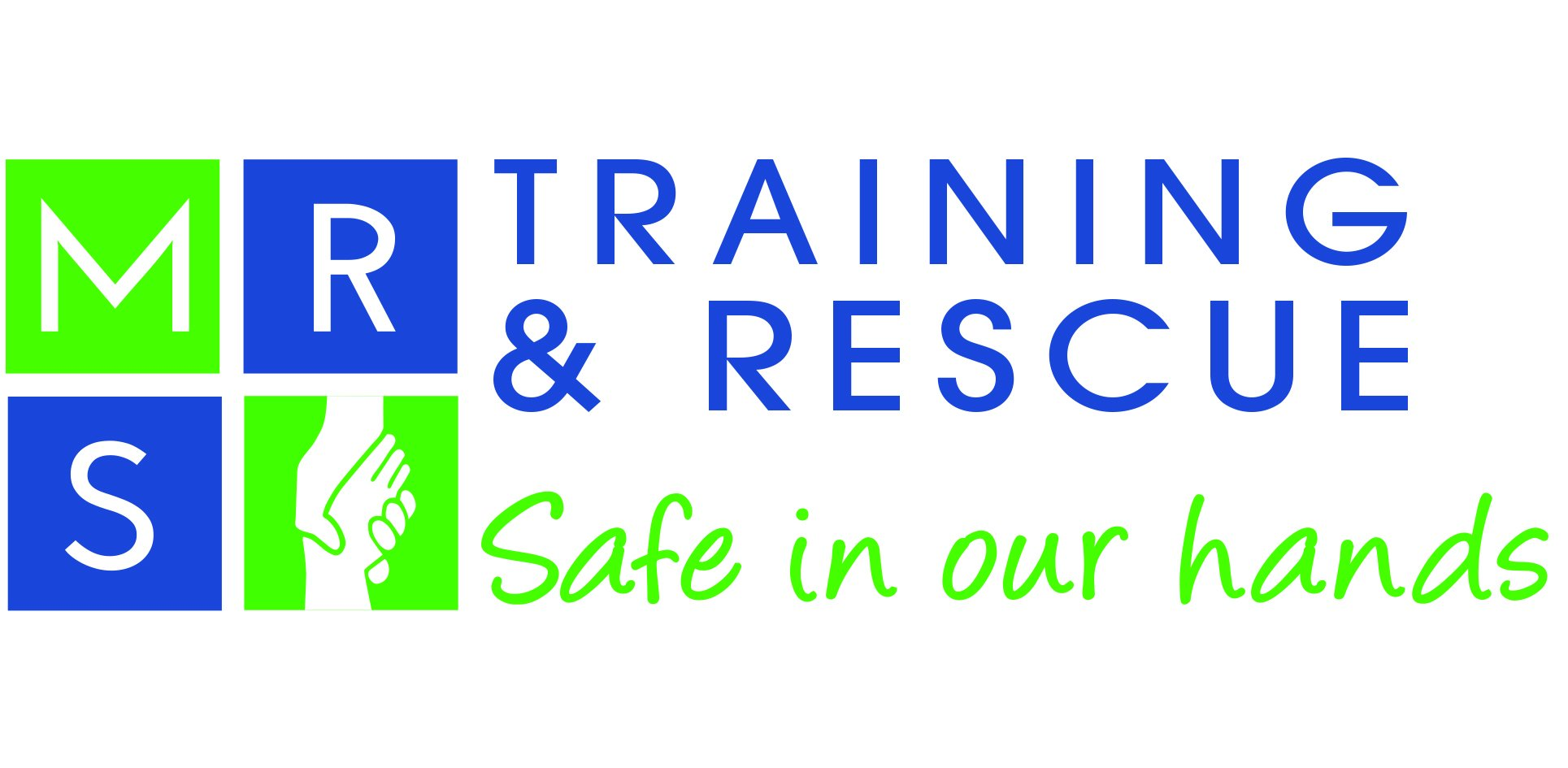 Guest blog: AquAid and MRS Training & Rescue