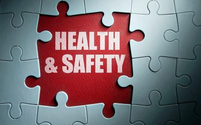 Health and Safety – the Water Cooler in the Work Place