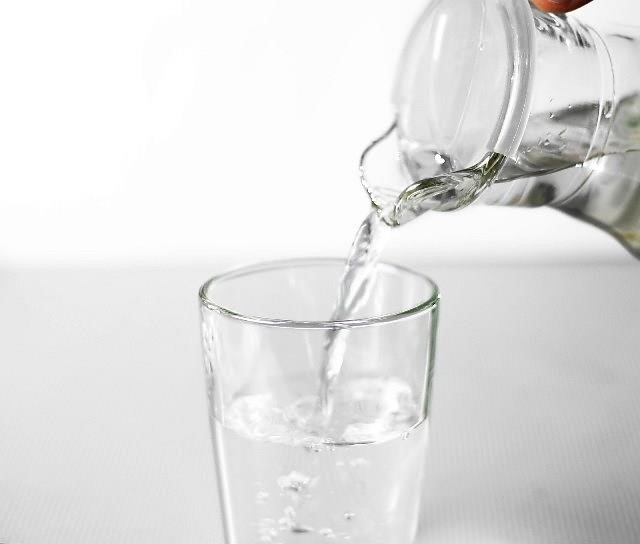 Hydrate Your Way to Health